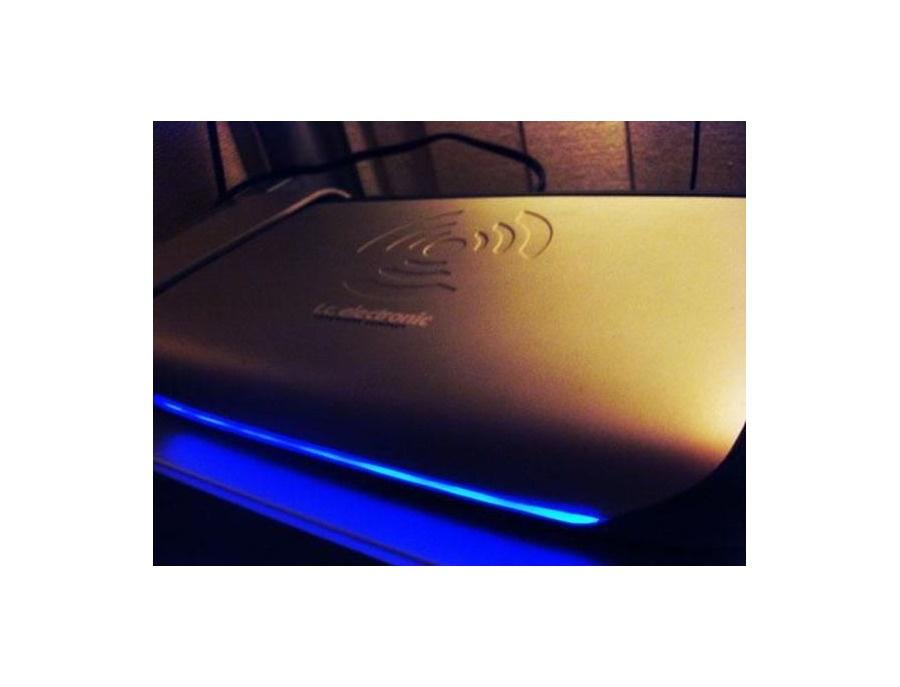 Powercore compact tc electronic xl