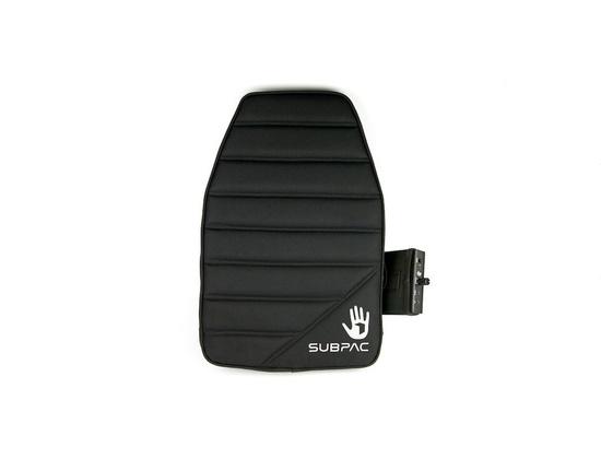 SubPac S1
