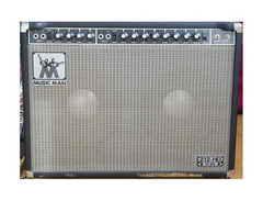 Music-man-212-hd-130-vintage-1970s-s