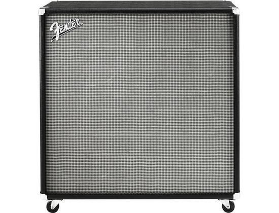 Fender Super-Sonic 100 412