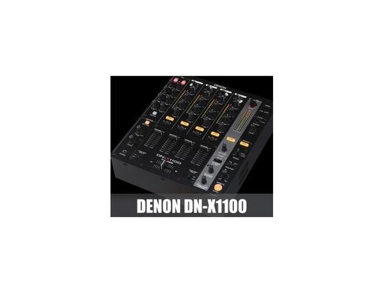 Denon DN-X1100