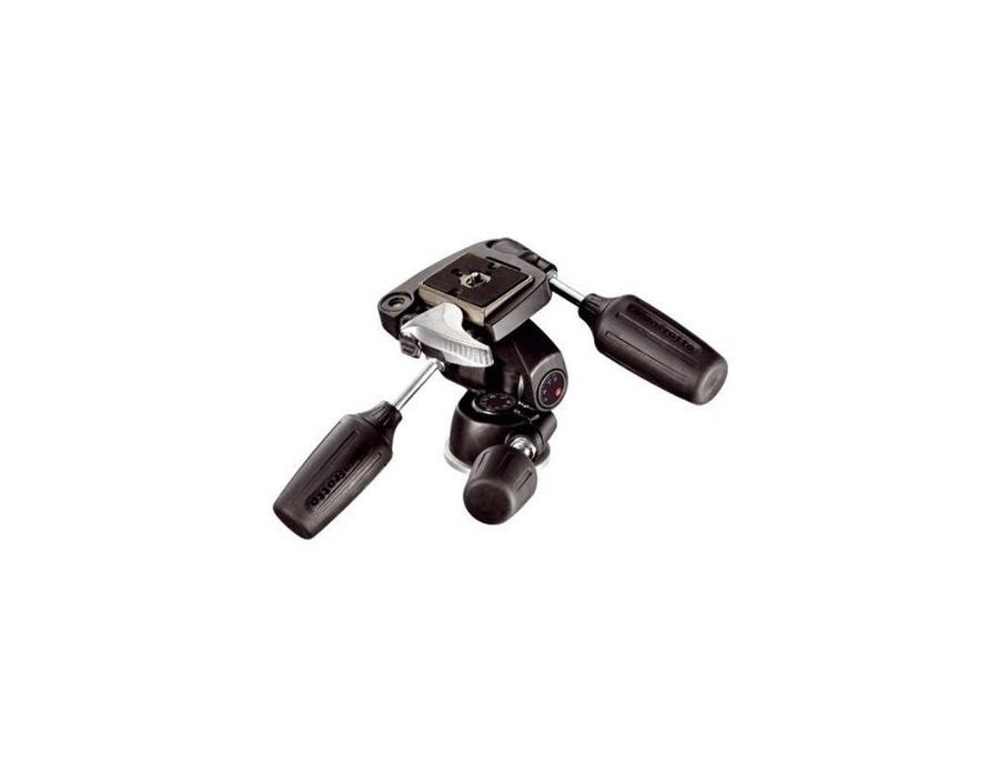 Manfrotto 804RC2 Basic Pan & Tilt Head