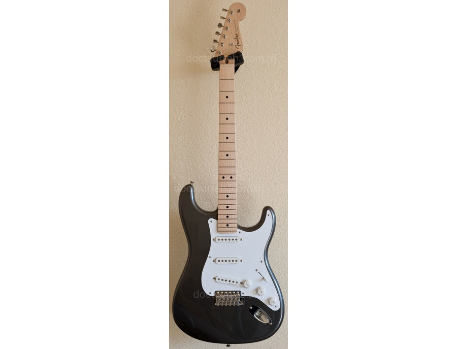 2010 Limited Edition Eric Clapton Custom Shop Stratocaster