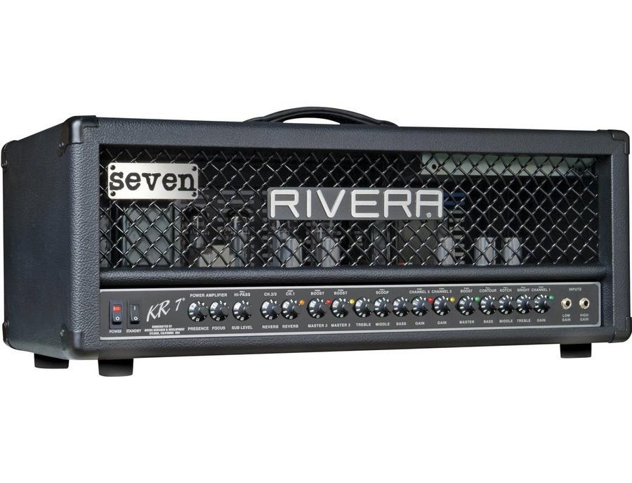 Rivera KR7