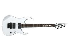 Ibanez mtm20 mick thomson signature series electric guitar s