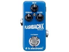 Tc-electronic-flashback-mini-delay-s
