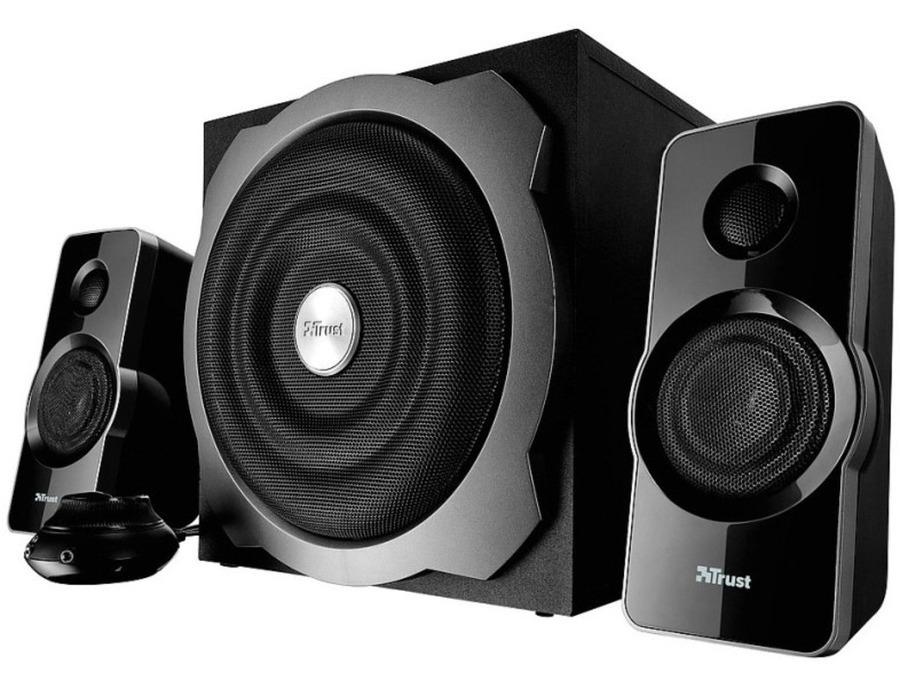 TRUST Tytan 2.1 speakerset