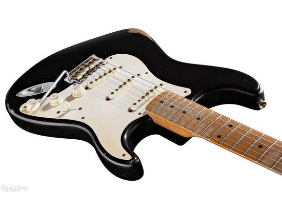 Fender 50's Stratocaster
