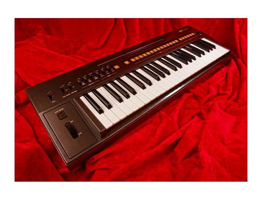 Yamaha CE-20