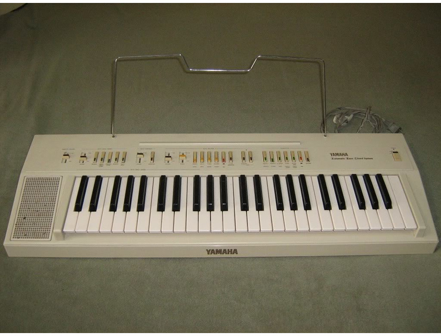Yamaha PS-20