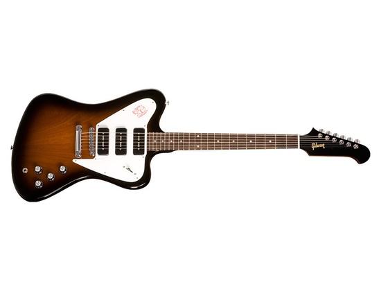 Gibson Firebird Studio Non-Reverse Electric Guitar