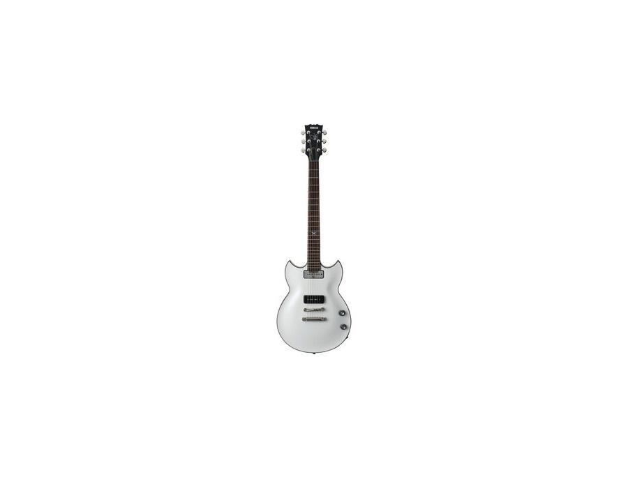 Yamaha SG1801PX
