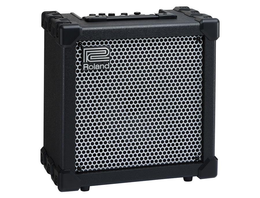 Roland Cube 20 XL