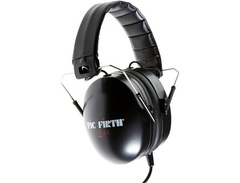Vic firth sih1 isolation headphones s