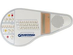 Suzuki-omnichord-om-27-s