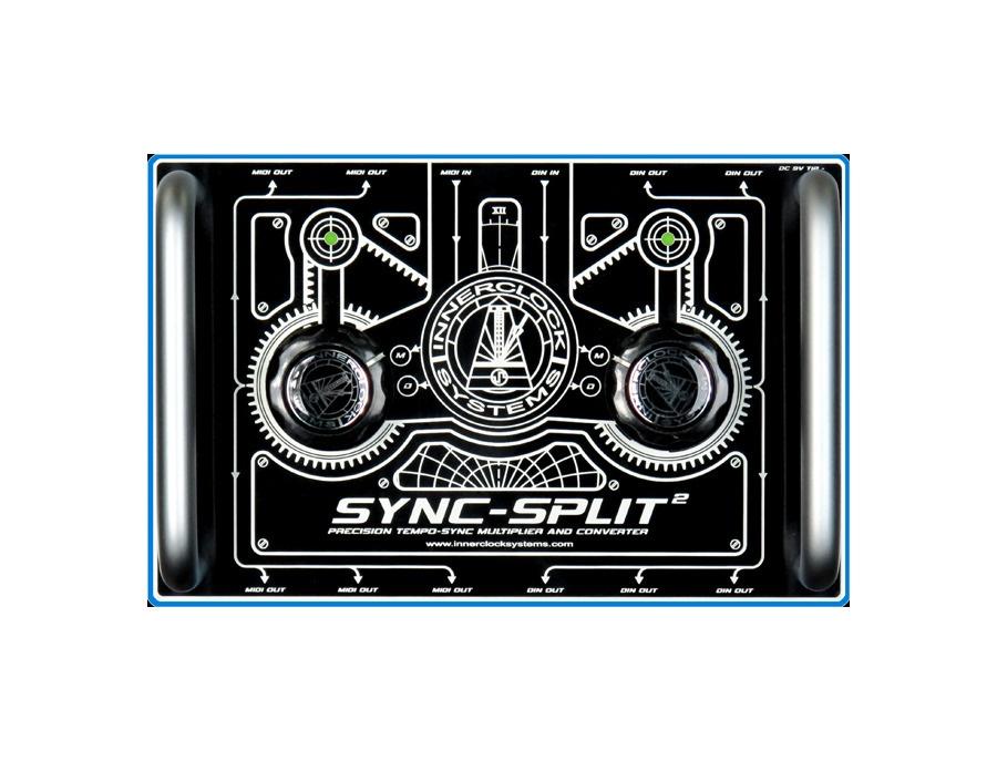 Innerclock Sync-Split