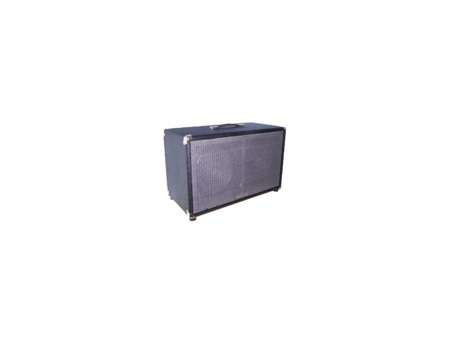 Geezer 2x12 cabinet xl