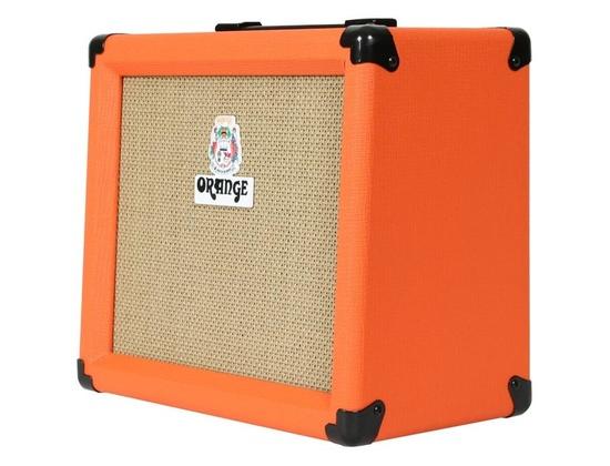 Orange Amplifiers CR30R Crush 30 Watt Combo Amp