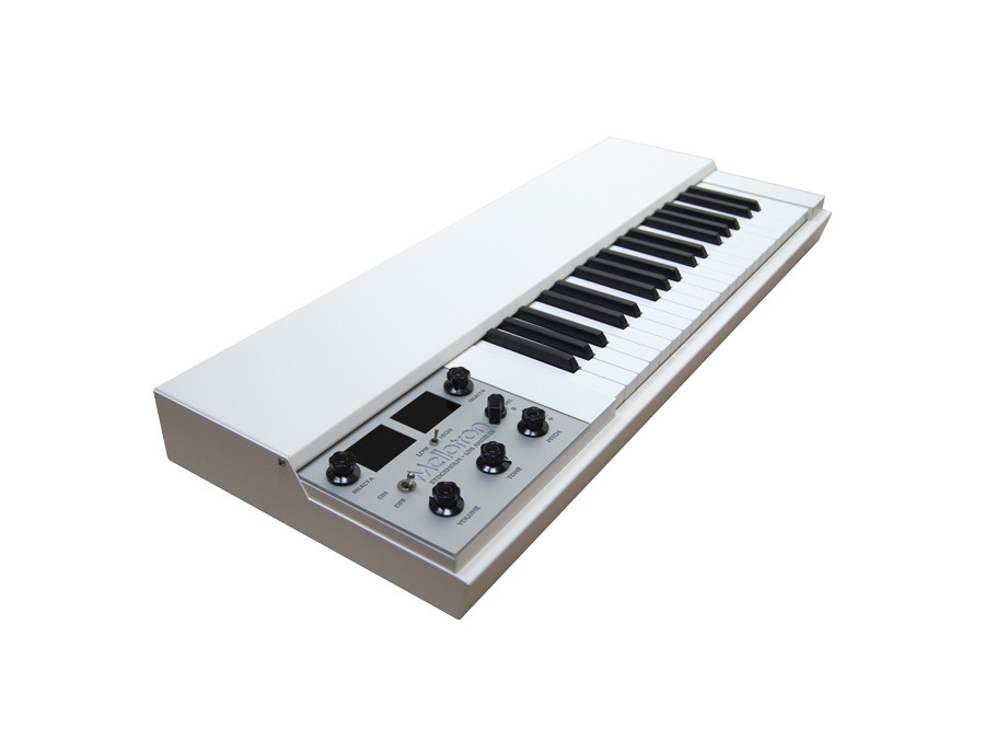 Mellotron m4000d mini xl