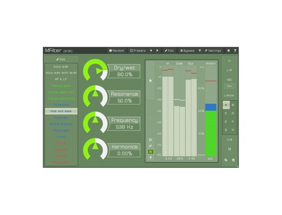 VST Plugins   Equipboard®