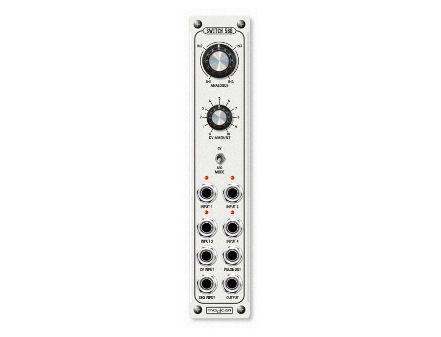 Modcan Switch 56B