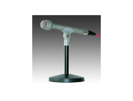 Electro Voice RE-15