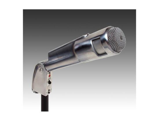 Electro Voice 664