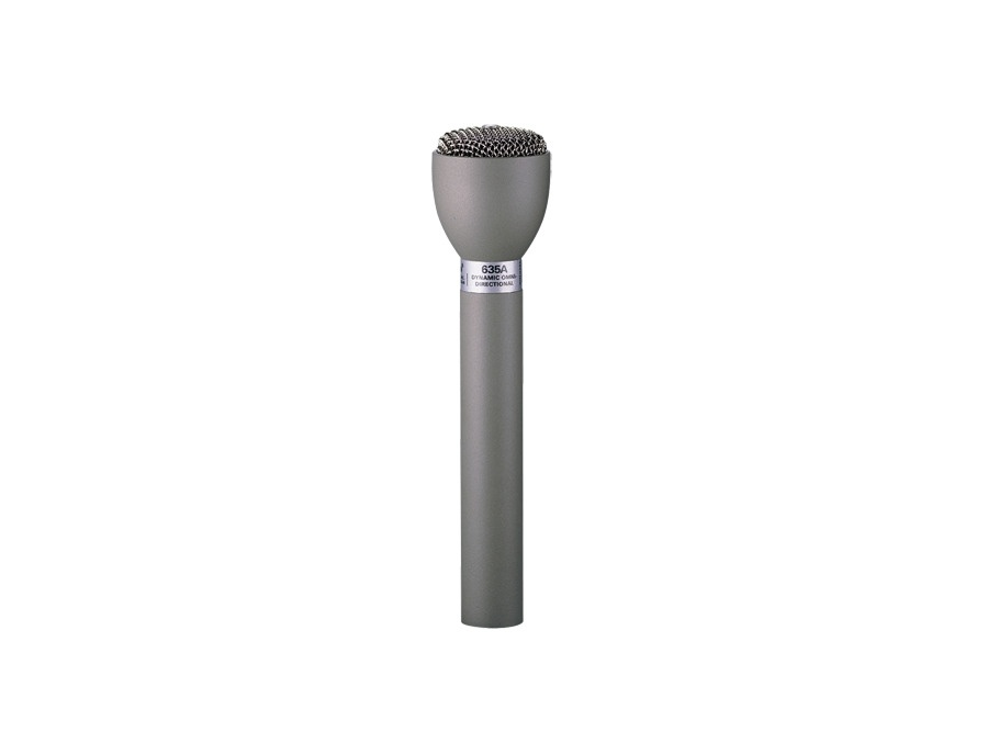 Electro Voice 635a