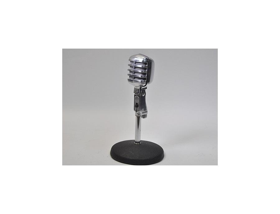 Electro Voice 611