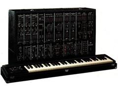 Roland system 700 s