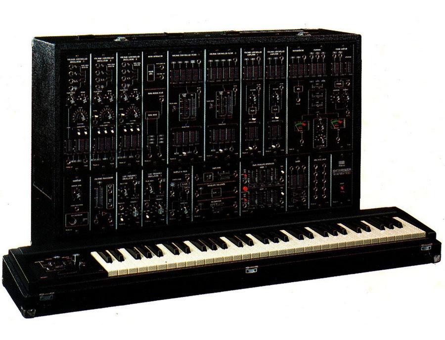 Roland system 700 xl
