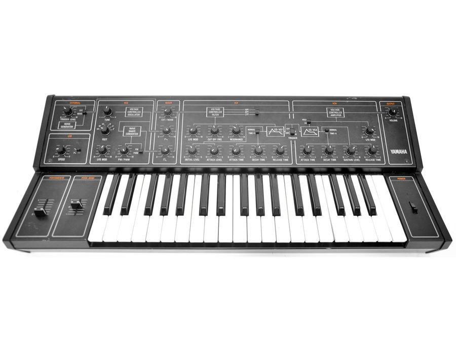 Yamaha CS-10