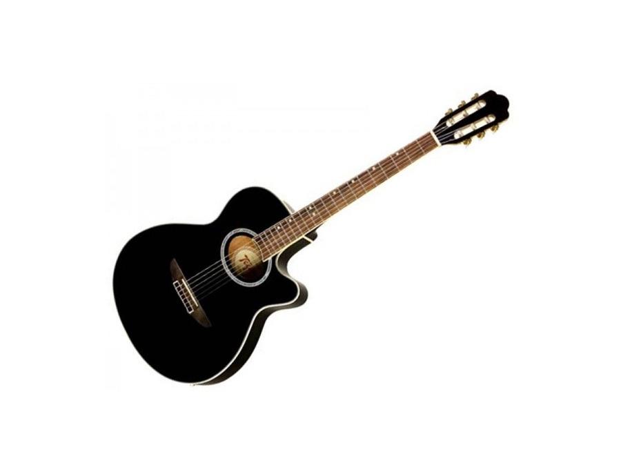 Tagima Vegas Acoustic Guitar
