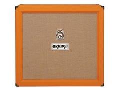 Orange ppc412 guitar speaker cabinet s