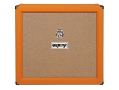 Orange-ppc412-guitar-speaker-cabinet-s