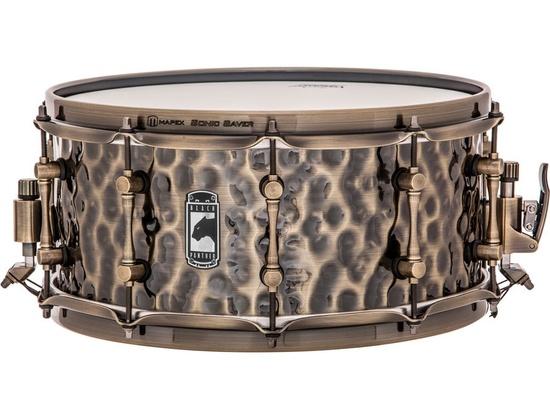 Mapex Black Panther Sledgehammer Snare