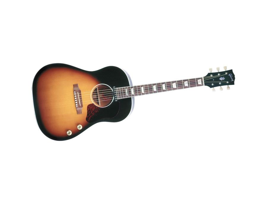 Gibson j 160e xl