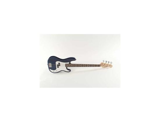 Westfield B1000 Bass