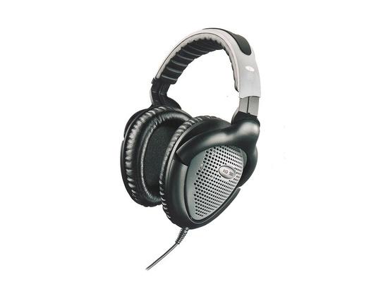 Sennheiser HD 500 Headphones