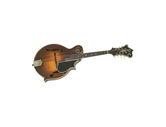 Gibson F-4 Mandolin