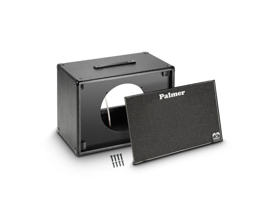Palmer PCAB112B
