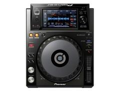 Pioneer xdj 1000 s