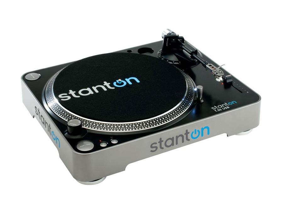 Stanton T.55 USB