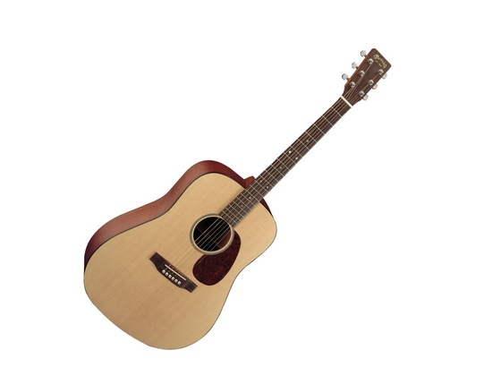 Martin DM Dreadnought