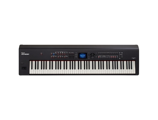 Roland RD-800 Digital Piano