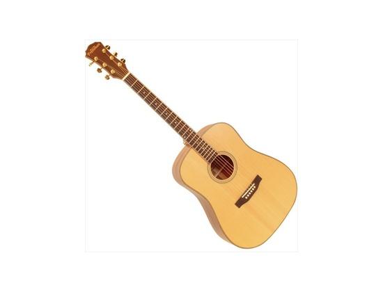 Freshman Guitars SONGDLH