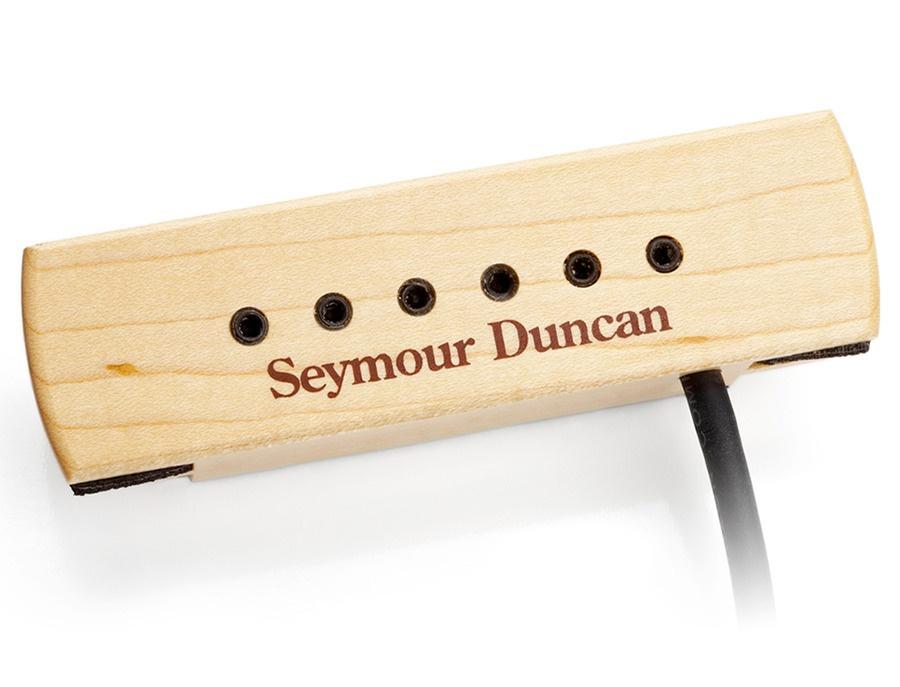 Seymour duncan woody xl sa 3xl pickup xl