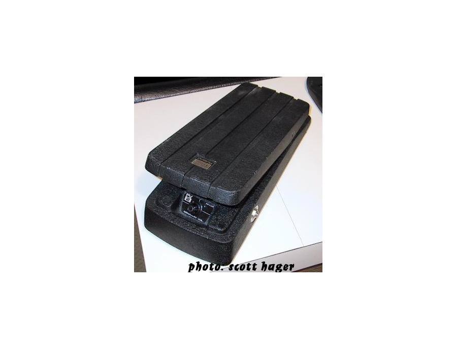 Roland FV 2 Volume Pedal