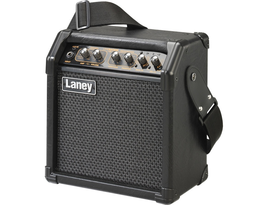 Laney Linebacker LR5