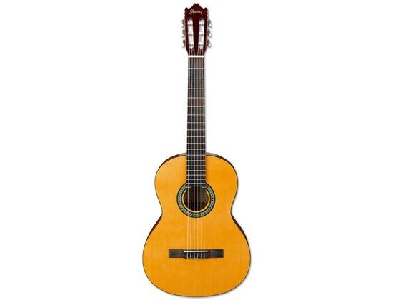 Ibanez Classical GA3